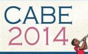 Image of Knox Education Presenting at CABE 2014