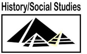 History, Social Studies, Science, Technical Teaching Tools
